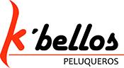 K'bellos Peluqueros